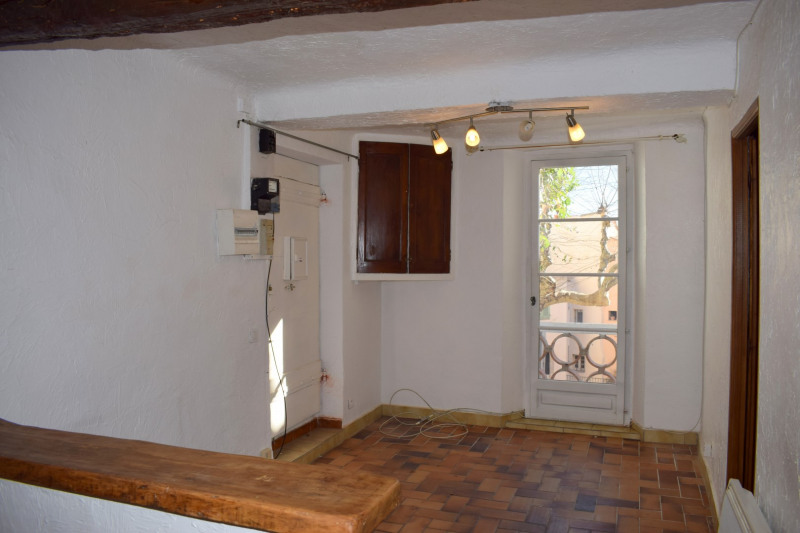 Vente appartement Seillans 107 000€ - Photo 3