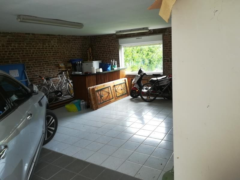Vente maison / villa Marquion 242500€ - Photo 6