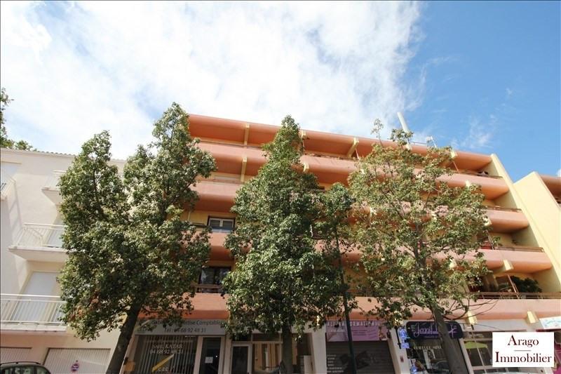 Location appartement Rivesaltes 453€ CC - Photo 9