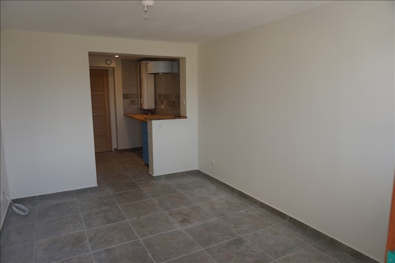 Location appartement L hay les roses 754€ CC - Photo 4