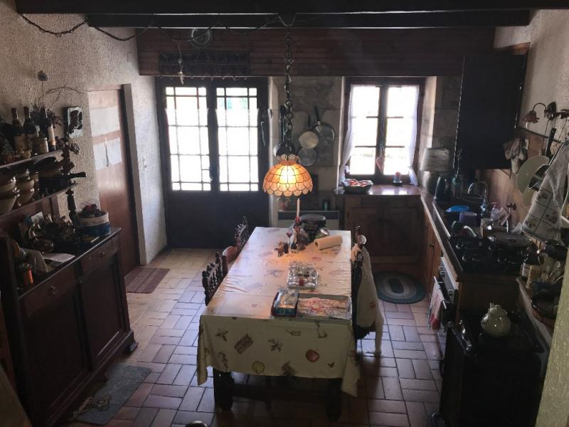 Sale house / villa Thaire 181900€ - Picture 7