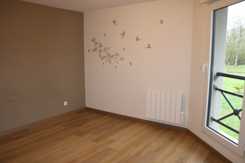 Vente maison / villa Falaise 264900€ - Photo 10