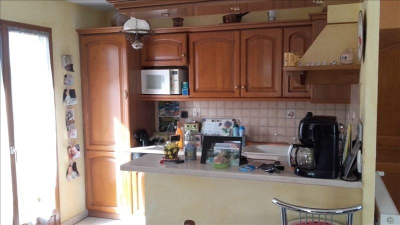 Sale house / villa Savas mepin 300000€ - Picture 6