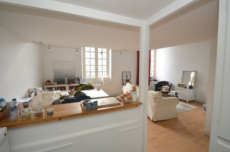 Vente appartement Nantes 175 000€ - Photo 3