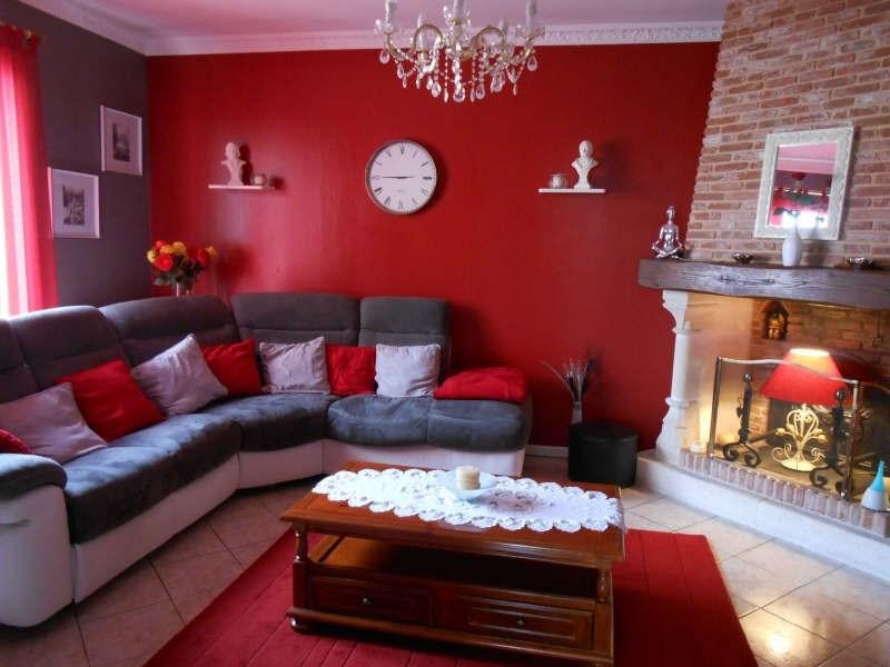 Vente maison / villa Le havre 215000€ - Photo 2