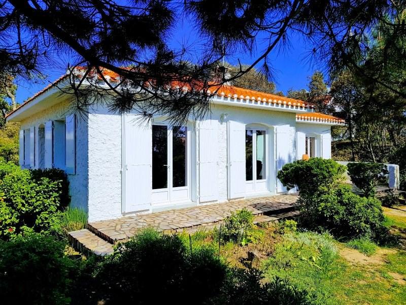 Sale house / villa Chateau d'olonne 498000€ - Picture 6