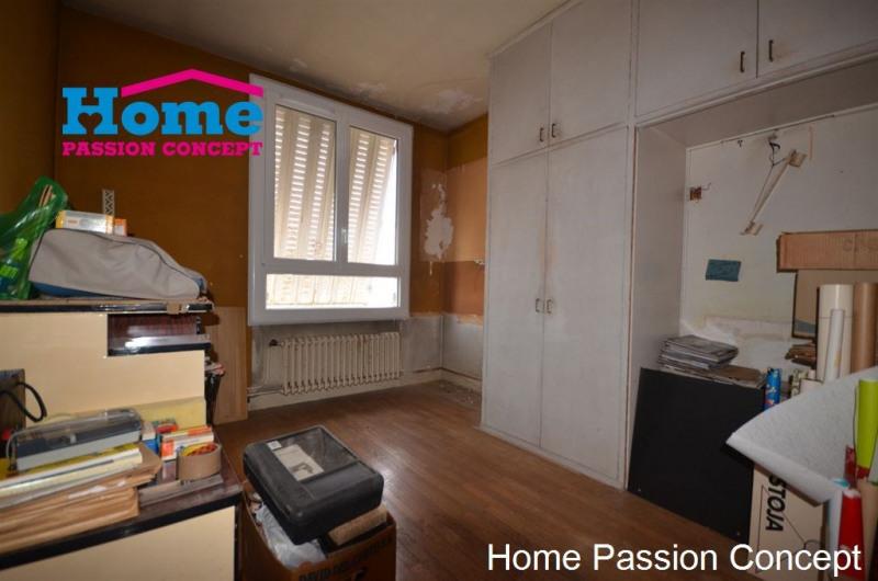 Sale apartment Rueil malmaison 359000€ - Picture 7