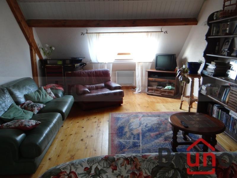 Vente maison / villa Noyelles sur mer 225000€ - Photo 11