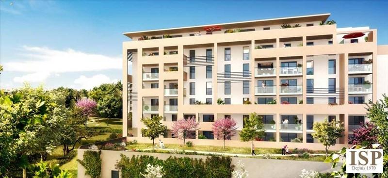 Location appartement Aix en provence 849€ CC - Photo 16