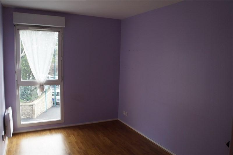 Vente appartement Pontoise 169800€ - Photo 5