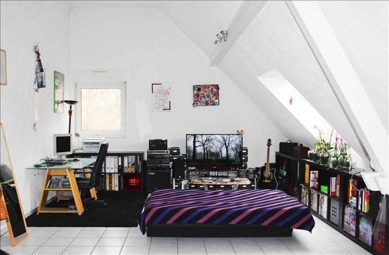 Verkauf wohnung Lauterbourg 98200€ - Fotografie 2