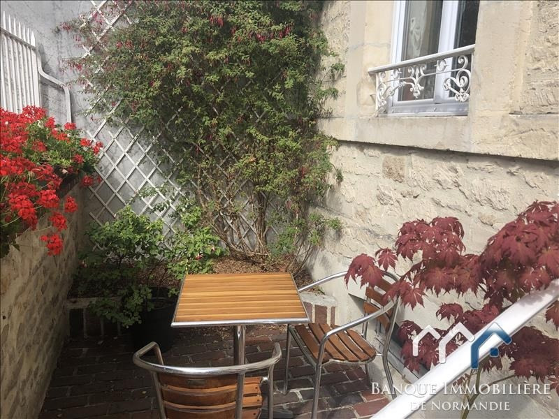 Sale house / villa Caen 449400€ - Picture 2