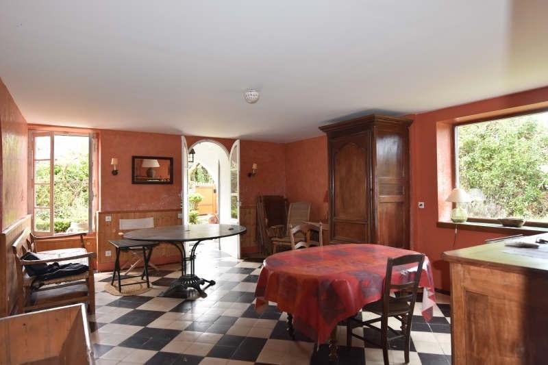 Sale house / villa St palais sur mer 522500€ - Picture 2