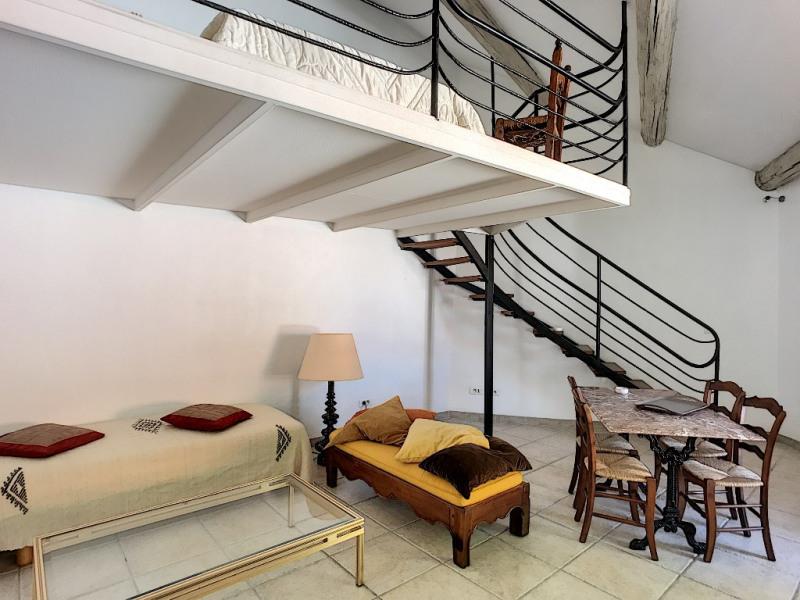Affitto appartamento Avignon 650€ CC - Fotografia 1