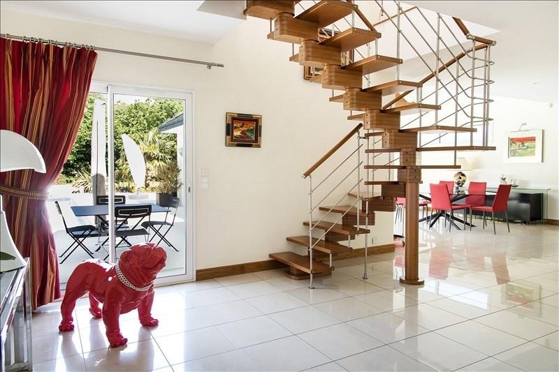Sale house / villa La queue en brie 960000€ - Picture 4