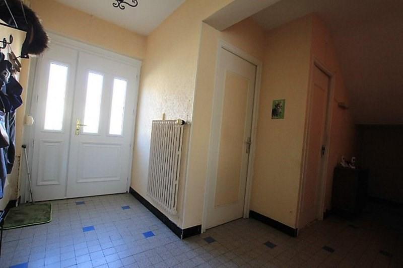 Vente maison / villa Châlons-en-champagne 165200€ - Photo 7