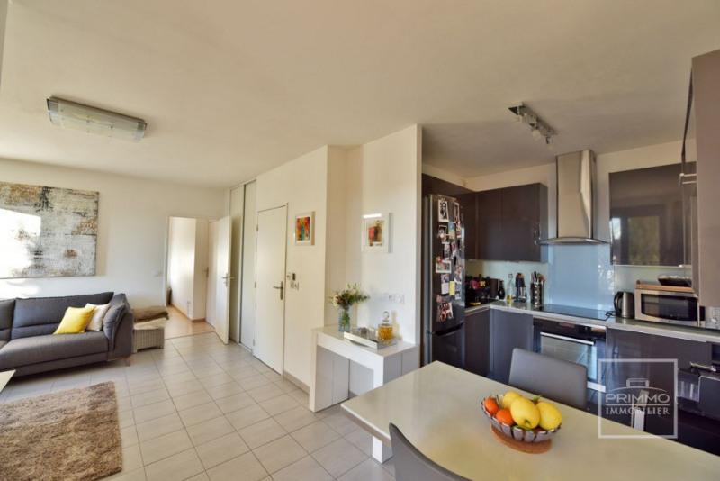 Vente appartement Saint didier au mont d'or 255000€ - Photo 5