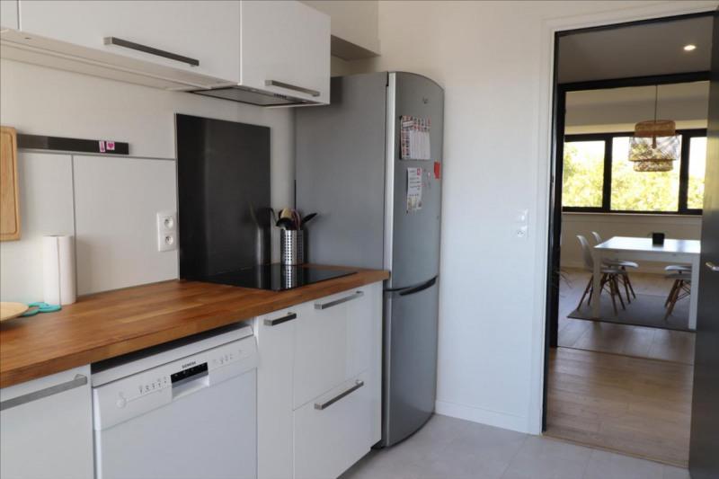 Vente appartement Albi 212000€ - Photo 4