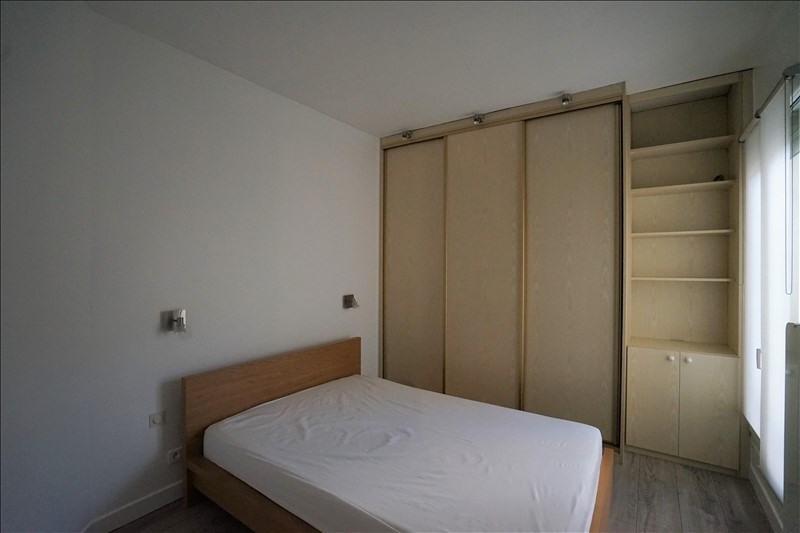 Location appartement Bois colombes 995€ CC - Photo 3