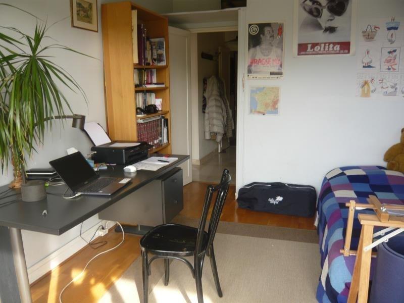 Vente de prestige appartement Paris 14ème 1080000€ - Photo 11