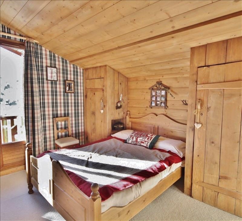Vente de prestige maison / villa Villaret du nial 1325000€ - Photo 8