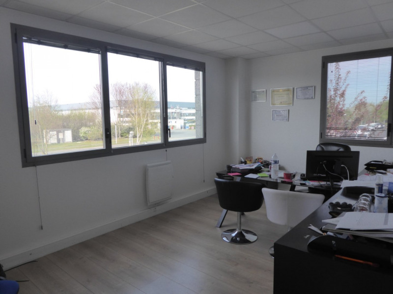 Sale empty room/storage Lieust 570000€ - Picture 6