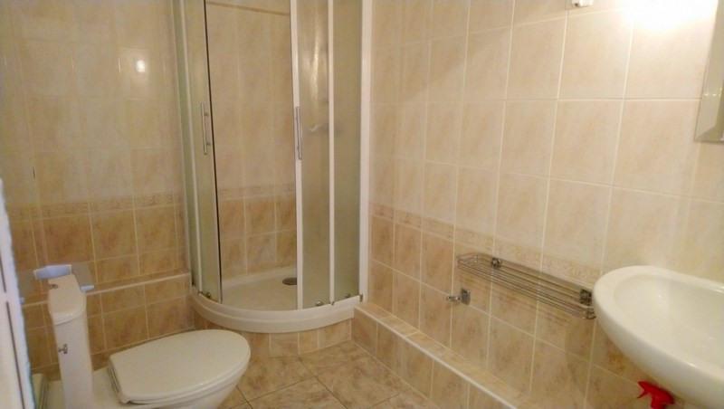 Vente appartement Royan 117370€ - Photo 5