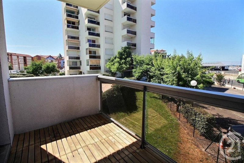 Location appartement Arcachon 525€ CC - Photo 4
