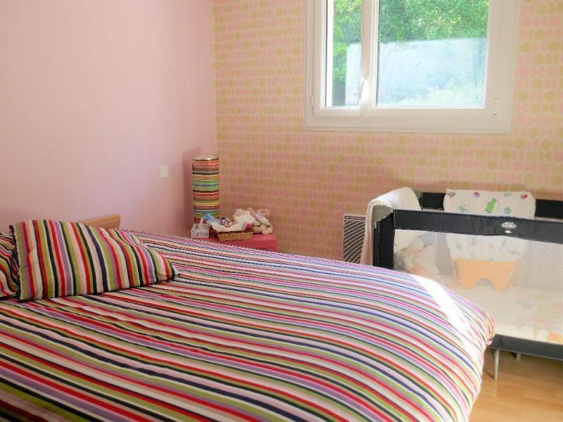 Vente maison / villa Beard geovreissiat 229000€ - Photo 7