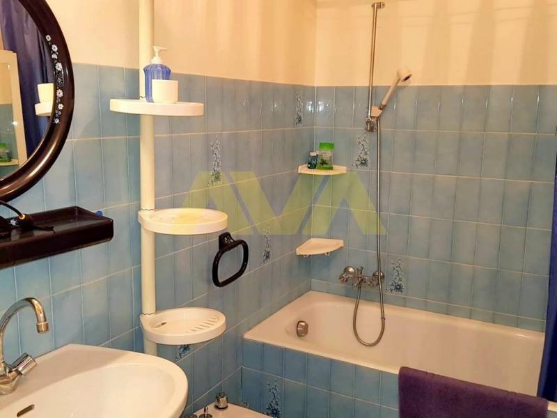 Vendita appartamento Oloron-sainte-marie 84000€ - Fotografia 4