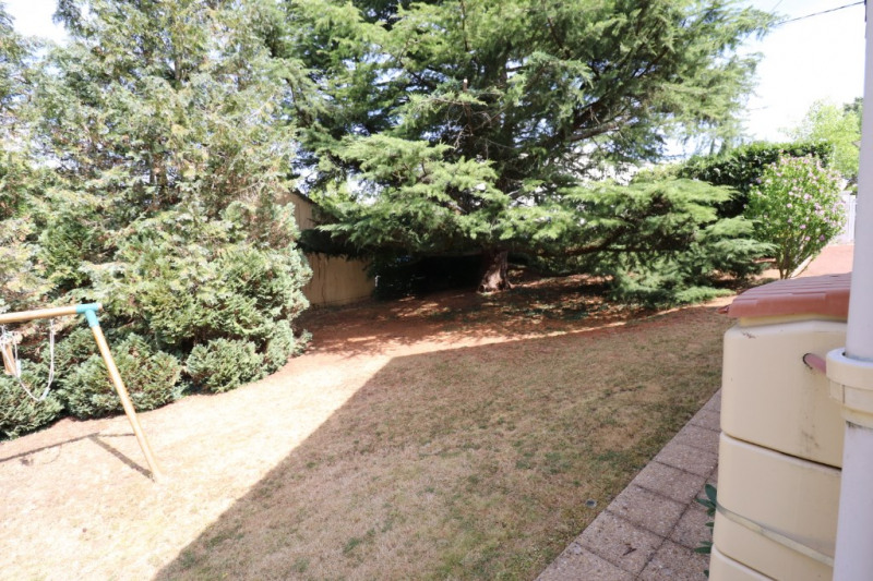 Sale house / villa Amilly 233000€ - Picture 8