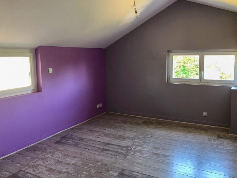 Venta  casa Albi 275000€ - Fotografía 5