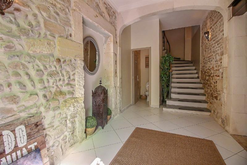 Vente maison / villa Bouillargues 226000€ - Photo 8