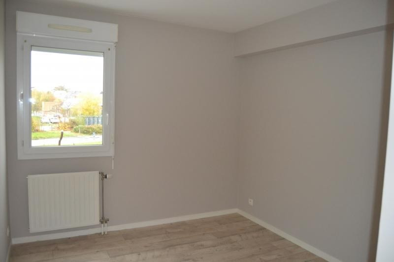 Vente appartement Mordelles 131 500€ - Photo 7