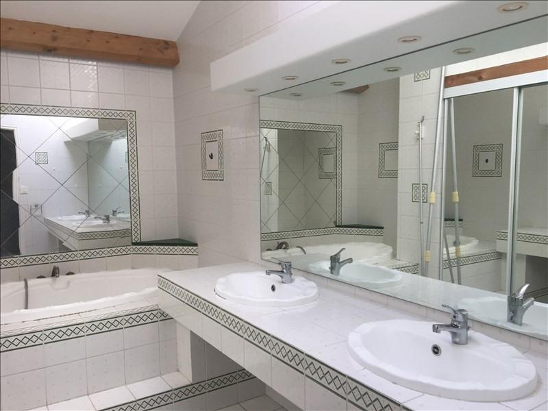 Deluxe sale house / villa Charbonnieres les bains 695000€ - Picture 5