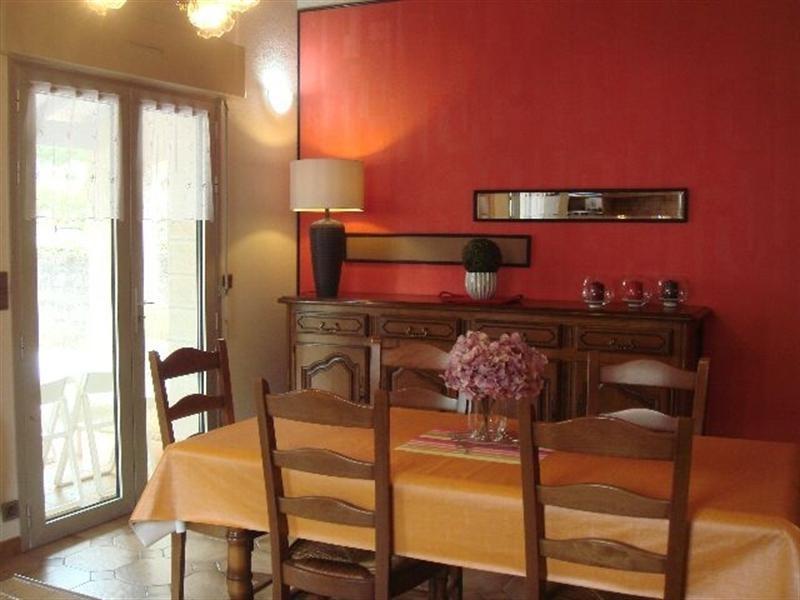Location vacances maison / villa Vaux-sur-mer 518€ - Photo 1