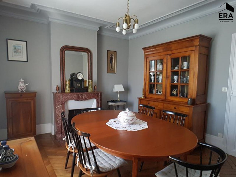 Vente maison / villa Coubert 540000€ - Photo 7