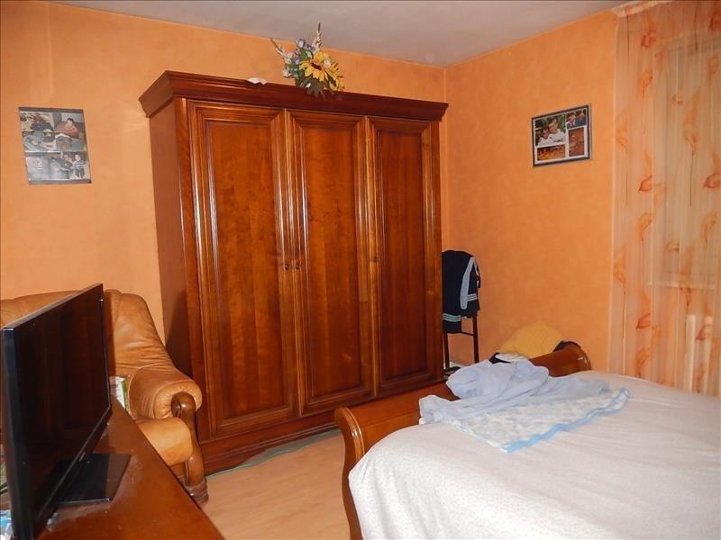 Vendita casa Nogent le roi 171200€ - Fotografia 3