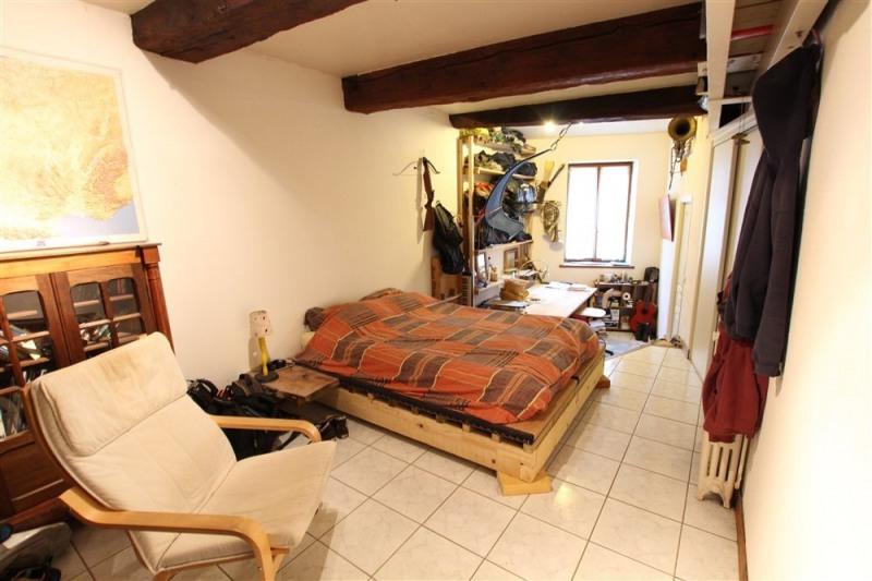 Vente appartement Givors 189000€ - Photo 5