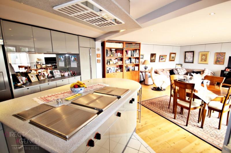 Vente appartement Champs sur marne 289800€ - Photo 6