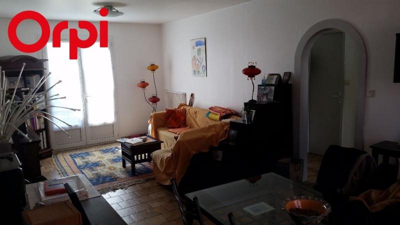 Vente maison / villa La rochelle 265000€ - Photo 3