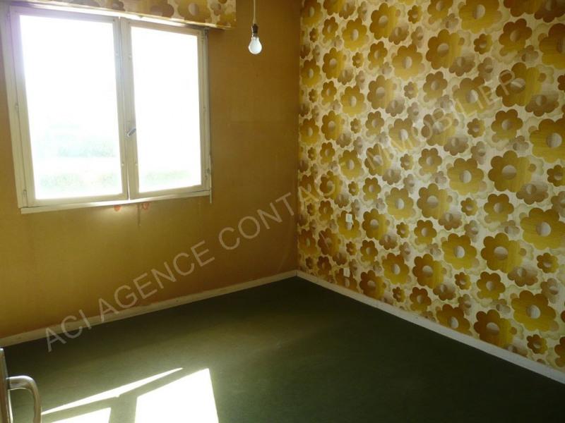 Sale house / villa Mont de marsan 167000€ - Picture 5