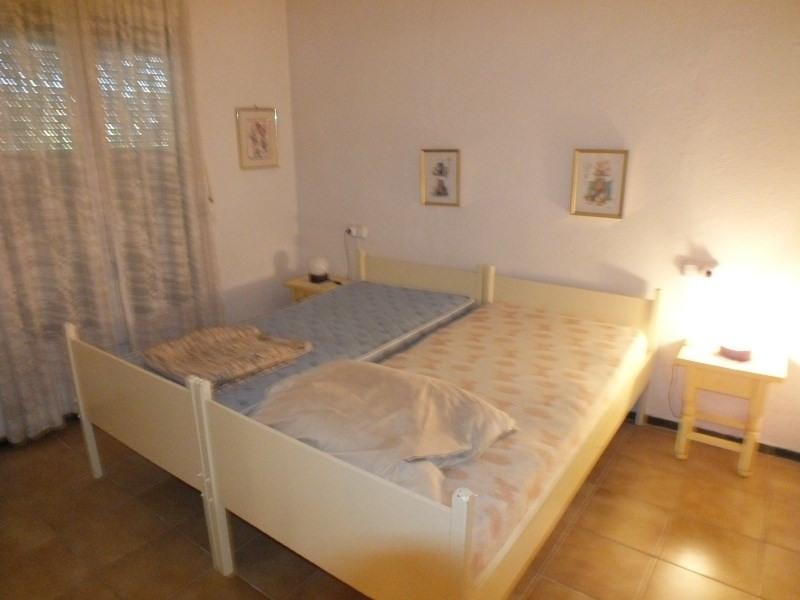 Venta  casa Santa-margarita 315000€ - Fotografía 19