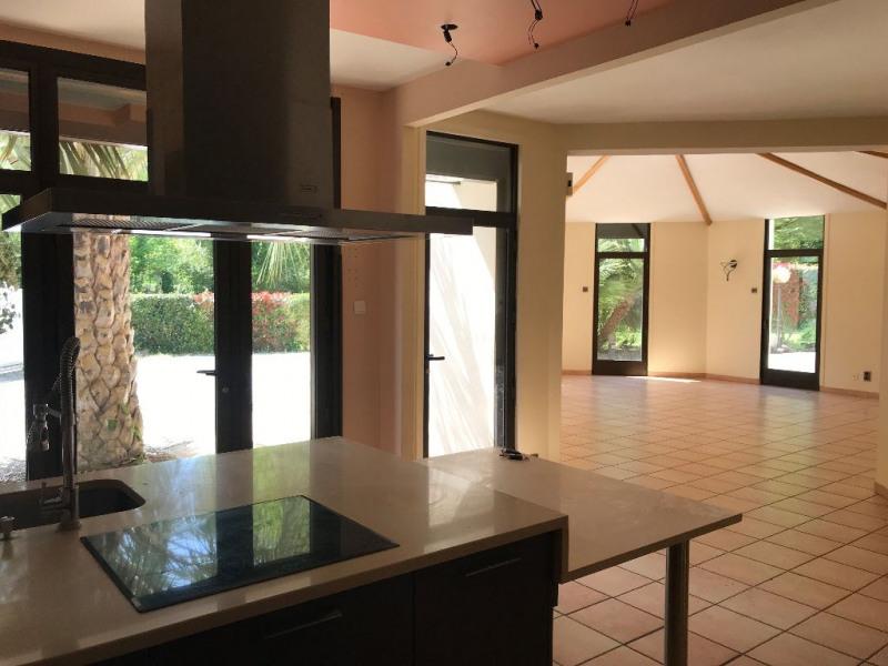 Vente maison / villa Dax 299000€ - Photo 2