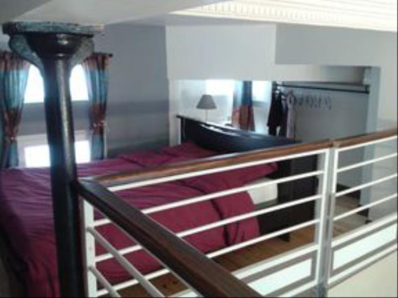 Affitto appartamento Vichy 460€ CC - Fotografia 6