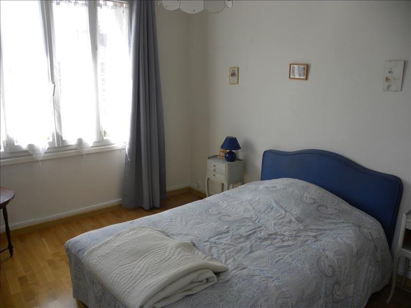 Sale apartment Lisieux 89000€ - Picture 3