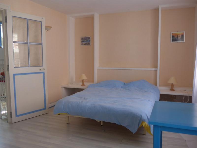 Vendita casa Le palais 290450€ - Fotografia 3