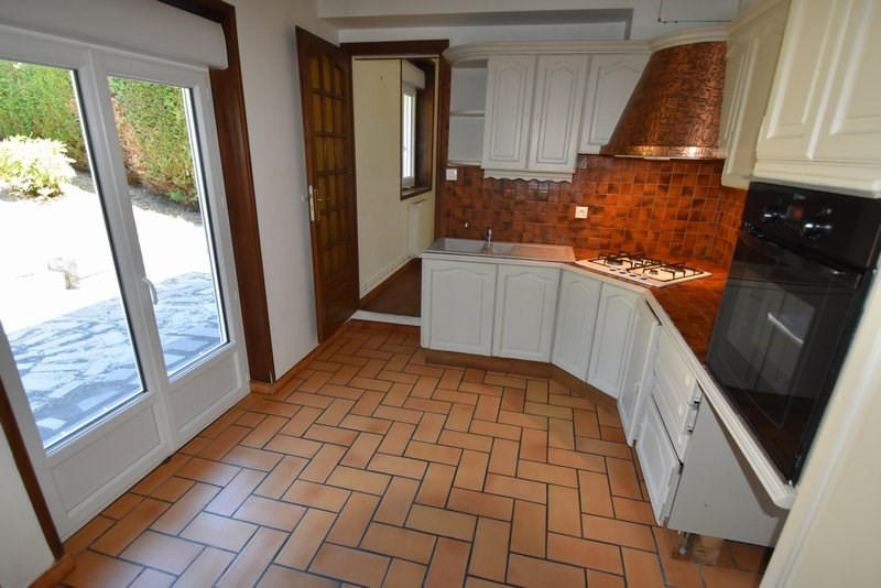 Location maison / villa St lo 650€ CC - Photo 2