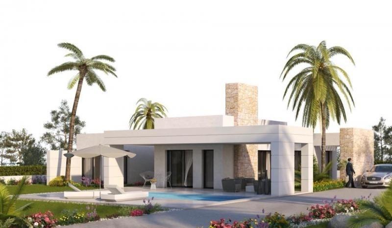 Deluxe sale house / villa Province d'alicante 517000€ - Picture 5
