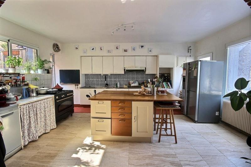 Vente maison / villa Coesmes 223000€ - Photo 2